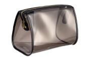 H&M propose une grande trousse entièrement transparente.... (Photo fournie par H&M) - image 5.0