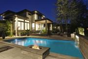 Bassins de plaisir pierre marc durivage piscines et spas for Ciment pour piscine