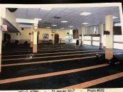 Une autre image déposée en preuve montre l'intérieur... (PHOTO COURTOISIE, SÛRETÉ DU QUÉBEC) - image 1.1