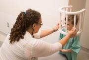 L'anesthésie est surtout utilisée pour les enfants de... (Photo Ivanoh Demers, La Presse) - image 1.0
