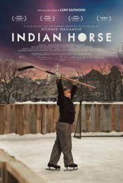 Indian Horse... (Photo fournie par Entract Films) - image 2.0