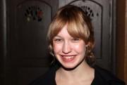 Rose-Marie Perreault... (PHOTO ROBERT SKINNER, LA PRESSE) - image 1.0