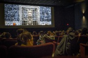 Le film d'animation Isle of Dogs de Wes... (Olivier Jean, La Presse) - image 3.0
