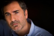 Xavier Giannoli... (PHOTO MARTIN BUREAU, archives Agence France-Presse) - image 2.0