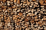 Le chauffage au bois sera réglementé de façon... (Photo fournie par Photos.com) - image 3.0