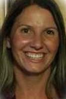 Jennifer Ann Marie Innis... (Photo tirée de l'internet) - image 2.0