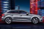 Photo Audi... - image 3.0