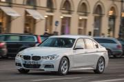 Photo BMW... - image 5.0