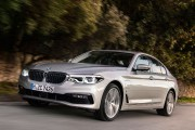 Photo BMW... - image 7.0