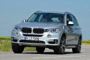 Photo BMW... - image 9.0