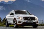 Photo Mercedes-Benz... - image 11.0