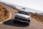 Photo Porsche... - image 13.0