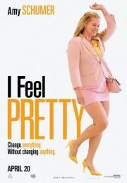 I Feel Pretty... (image fournie parSTX Entertainment) - image 1.0