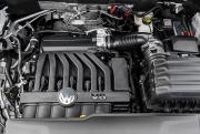 Laissez donc ça là. Photo Volkswagen... - image 4.0