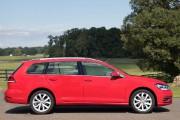 Plus fiable que votre Cobalt 2007. Photo Volkswagen... - image 2.0