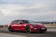 Photo Porsche... - image 5.0