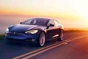 Tesla conserve une longueur d'avance, mais les grandes marques automobiles de... - image 9.0