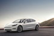 Photo Tesla... - image 7.0
