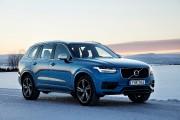 Photo Volvo... - image 13.0