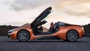 Photo BMW... - image 3.0