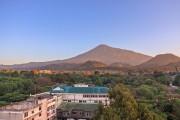 Mont Meru... (PHOTO THINKSTOCK) - image 2.0