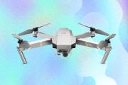 Applis utiles, accessoires nouveaux ou gadgets techno... Voici tout ce qu'il... - image 4.0