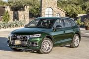Photo Audi... - image 5.0