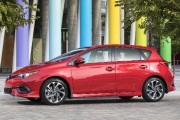 Photo Toyota... - image 7.0