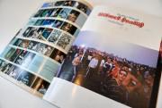 Rituel festif, livre publié en 1997 par la... (Photo André Pichette, La Presse) - image 2.0