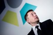 Elon Musk. Photo AFP... - image 6.0