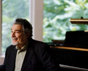 Leon Fleisher... (PHOTO FOURNIE PAR L'OSM) - image 2.0