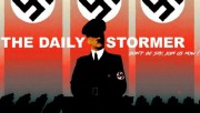 The Daily Stormer... - image 1.0