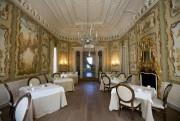 L'intérieur de l'hôtel situé sur le terrain du... (Photo FrançoisRoy, La Presse) - image 2.0