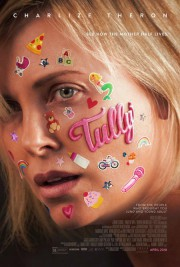 Tully... (Image fournie par Focus Features) - image 2.0