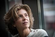 La journaliste française Anne Nivat... (Photo Patrick Sanfaçon, La Presse) - image 1.0