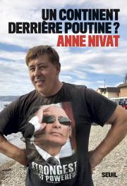 Un continent derrière Poutine?... - image 1.1