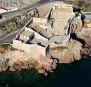 Le Théâtre de la mer s'offre la grande... (PHOTO FOURNIE PAR TOURISME SÈTE) - image 6.0