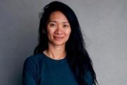 La réalisatrice Chloé Zhao... (Photo Taylor Jewell, archives Associated Press) - image 2.0