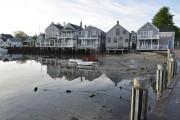 Difficile de résister à l'attrait d'un tel lieu,... (Photo William Desousa-Mauk, fournie par Nantucket Chamber of Commerce) - image 2.0