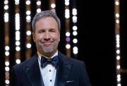 Le cinéaste Denis Villeneuve... (PhotoStéphane Mahé, Reuters) - image 2.0