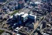 Le secteur de Ville-Marie et du Centre-Sud est... (Photo Archives La Presse) - image 5.0