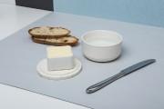 Le bureau de design Jarre propose un joli... (Photo Laurence Poirier, fournie par Jarre) - image 3.0