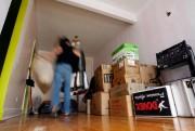 Les premières boîtes devraient accueillirce qui ne sert... (photo françois roy, archives la presse) - image 3.0