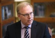 Jean-François Lisée, chef du Parti québécois... (Photo Yan Doublet, archives Le Soleil) - image 1.1