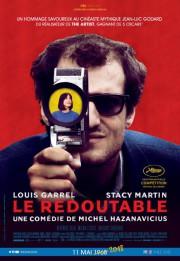 Le redoutable... (Image fournie par MK2   Mile End) - image 2.0