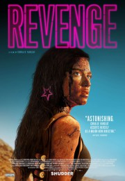 Revenge... (Photo fournie par Neon) - image 2.0
