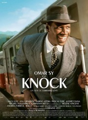Knock... (Image fournie par TVA Films) - image 2.0