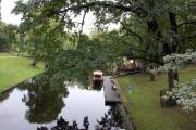 Une croisière sur le canal de Riga et... (Photo Isabelle Gonthier, La Presse) - image 2.0