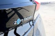 Au Québec, l'aide à l'achat d'une voiture électrique... - image 2.0