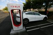 Selon le Tesla Motors Club, regroupement de propriétaires... - image 3.0